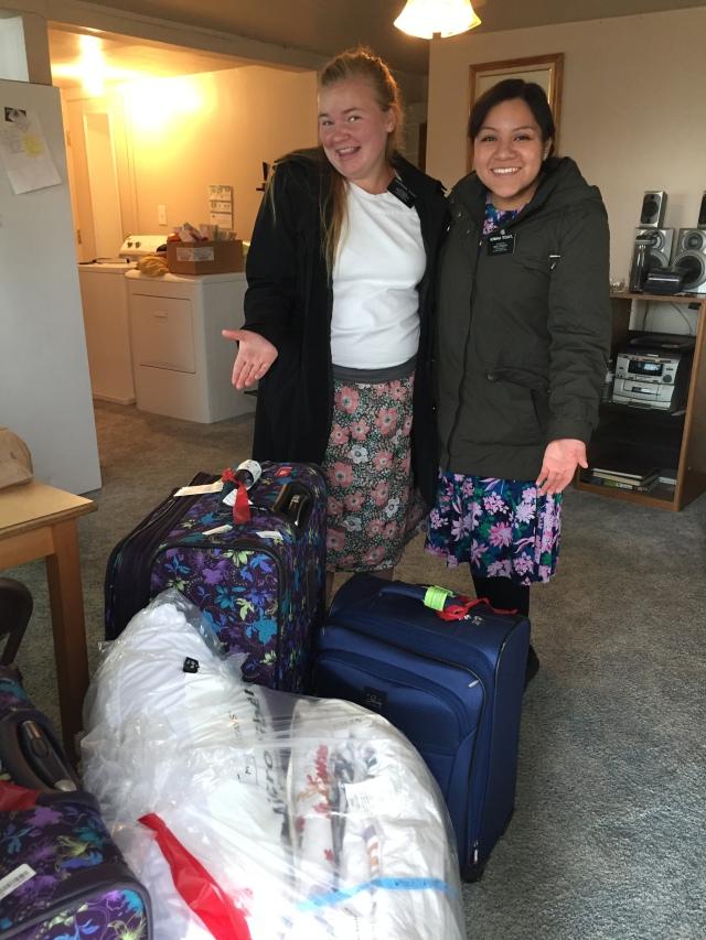2017-3-15 zSunnyside Sisters' Home (24)