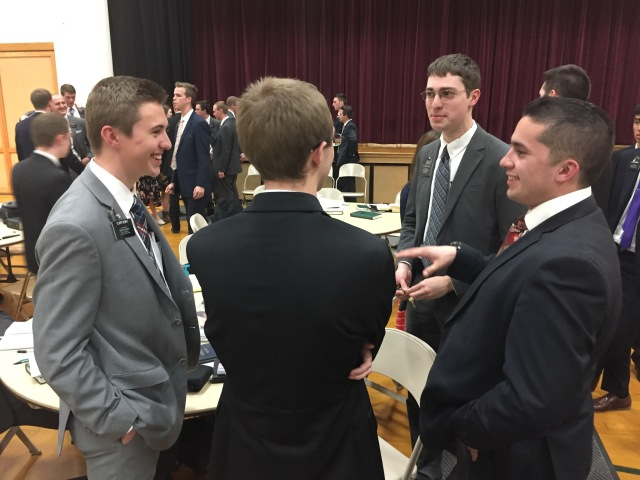 2017-3-16 Yakima ZC (101)