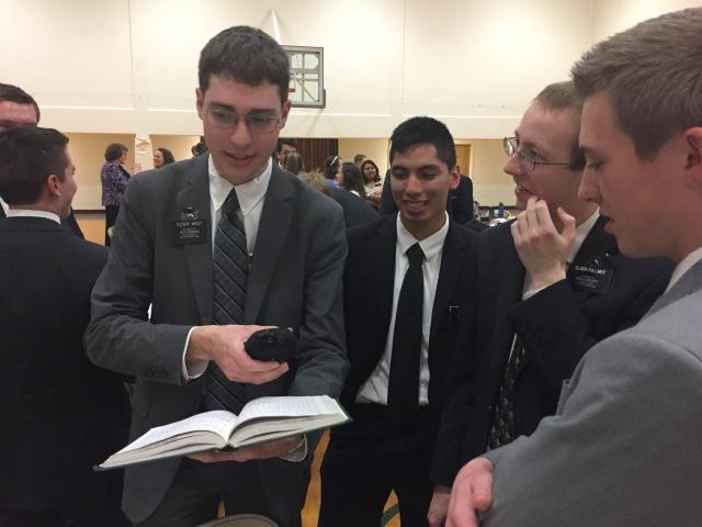 2017-3-16 Yakima ZC (128)