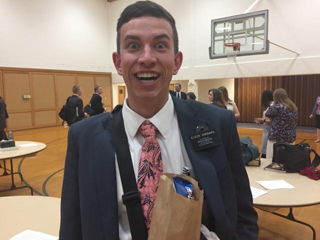 2017-3-16 Yakima ZC (181)