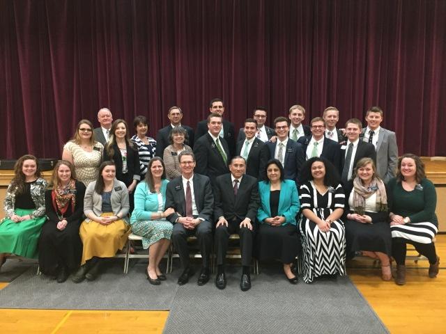 2017-3-16 Yakima ZC (64)