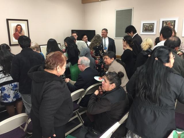 2017-3-19 Yakima Stake Conf (3)