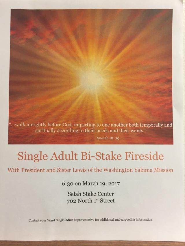 2017-3-19 zSingle Adult Fireside.JPG