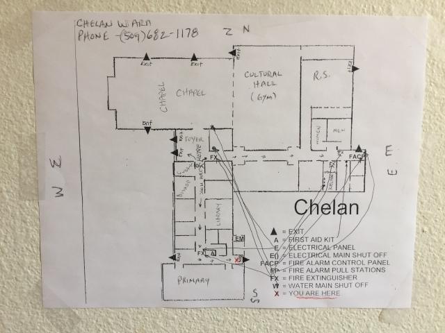 2017-3-22 Interviews Chelan (10)