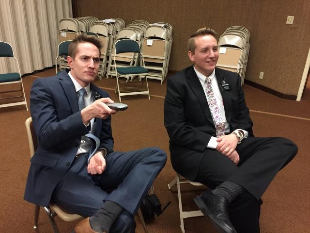 2017-3-22 Interviews Omak Zone (17)