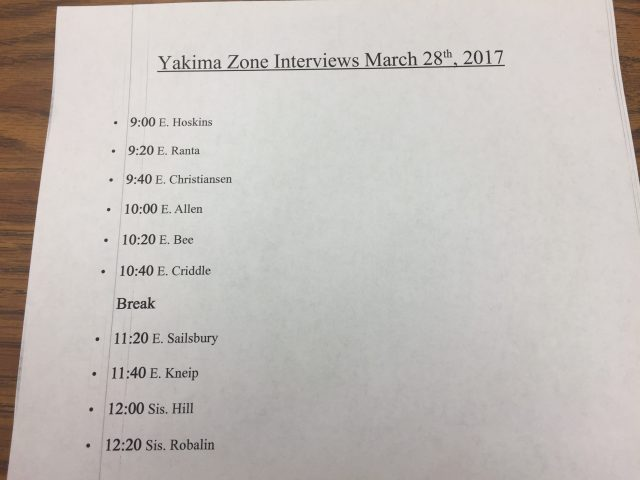2017-3-28 Interviews Yakima, Toppenish (1)