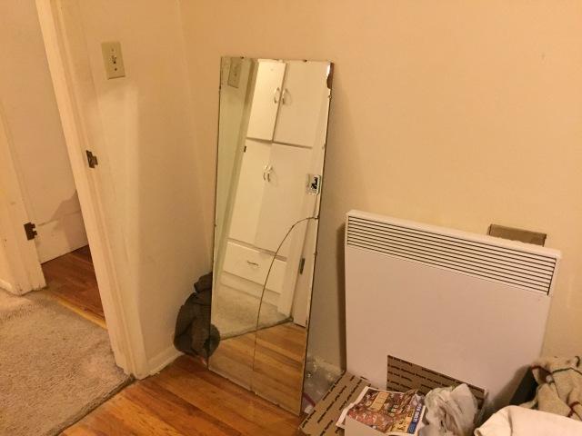 2017-3-7 The Dalles Apartment (28)