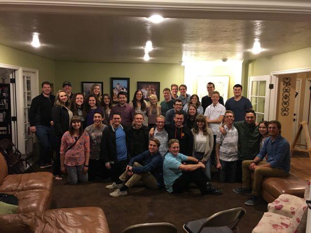 2017-3-31 Reunion Bountiful.jpg