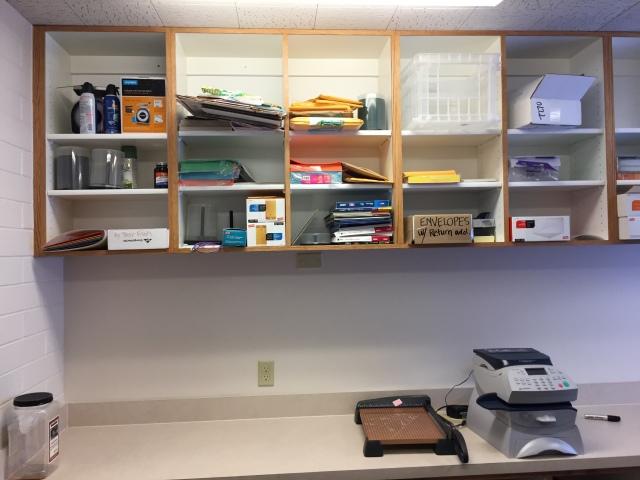 2017-4-10 Monday Office (47)