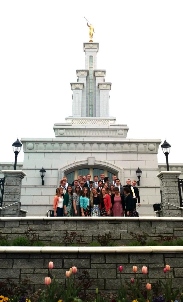 2017-4-13 Wenatchee Temple Trip (5)