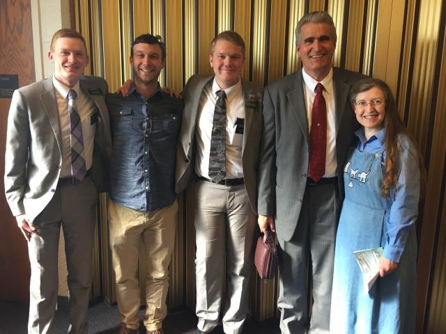 2017-4-15 Wenatchee Baptisms (14)