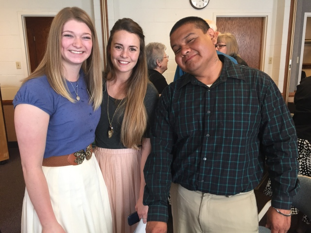 2017-4-15 Wenatchee Baptisms (15)
