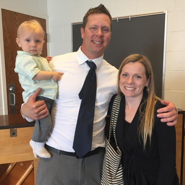 2017-4-15 Wenatchee Baptisms (20)