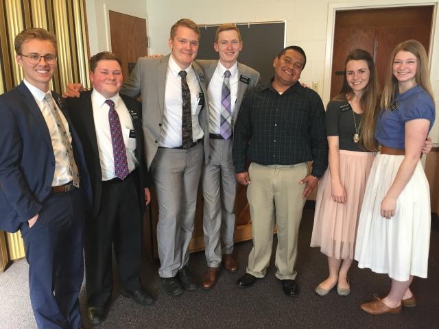 2017-4-15 Wenatchee Baptisms (21)