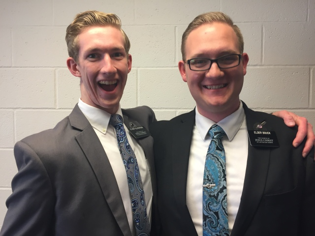 2017-4-15 Wenatchee Baptisms (23)