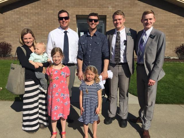2017-4-15 Wenatchee Baptisms (26)