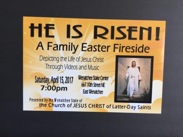 2017-4-15 Wenatchee Baptisms (3)