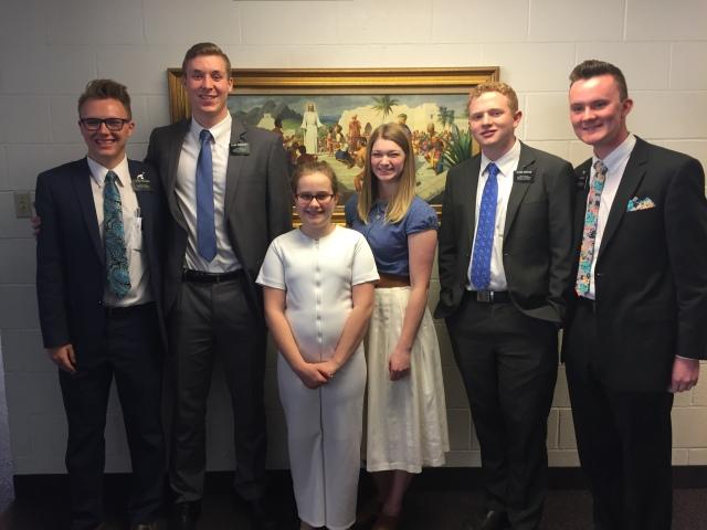 2017-4-15 Wenatchee Baptisms (30)