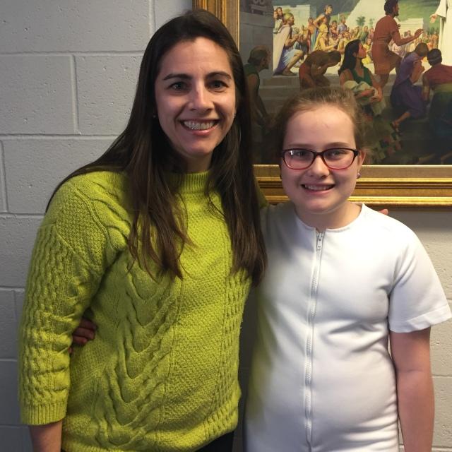 2017-4-15 Wenatchee Baptisms (32)