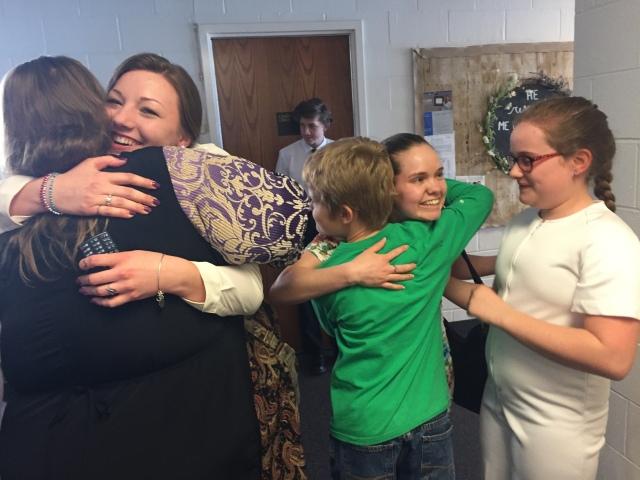 2017-4-15 Wenatchee Baptisms (38)