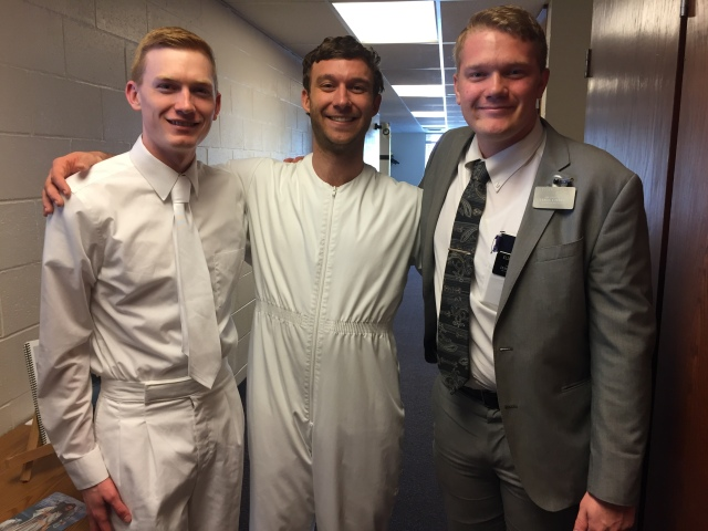 2017-4-15 Wenatchee Baptisms (4)