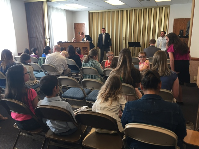 2017-4-15 Wenatchee Baptisms (40)