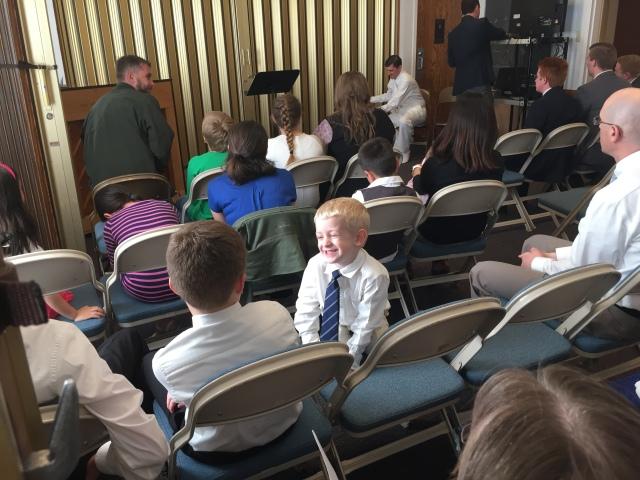 2017-4-15 Wenatchee Baptisms (43)
