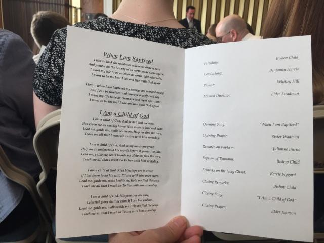 2017-4-15 Wenatchee Baptisms (44)