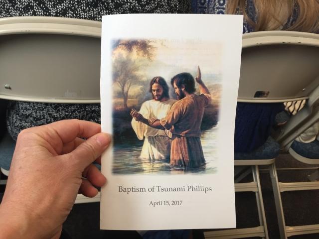 2017-4-15 Wenatchee Baptisms (45)