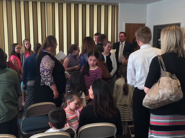 2017-4-15 Wenatchee Baptisms (46)