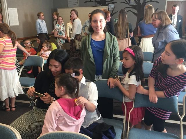 2017-4-15 Wenatchee Baptisms (49)