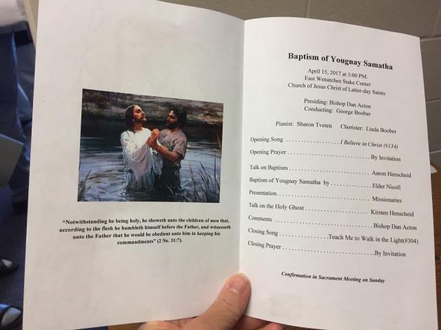 2017-4-15 Wenatchee Baptisms (5)