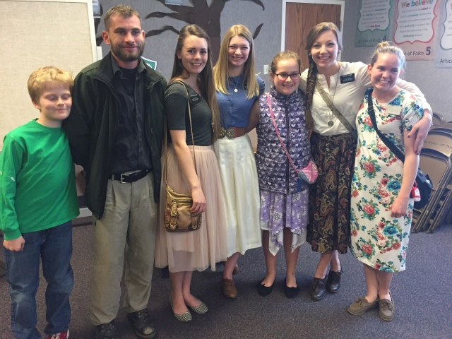 2017-4-15 Wenatchee Baptisms (56)