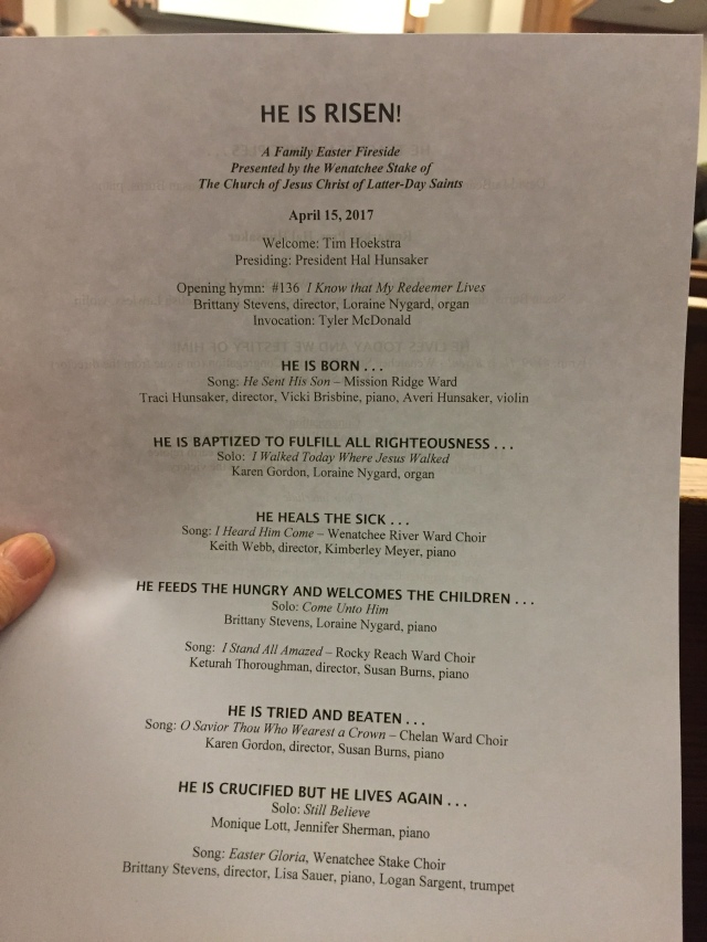 2017-4-15 Wenatchee Baptisms (57)