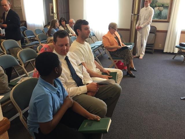 2017-4-15 Wenatchee Baptisms (8)