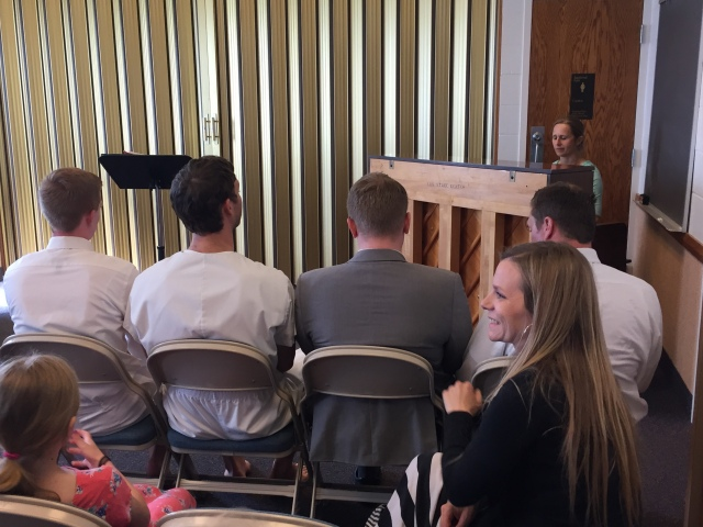 2017-4-15 Wenatchee Baptisms (9)