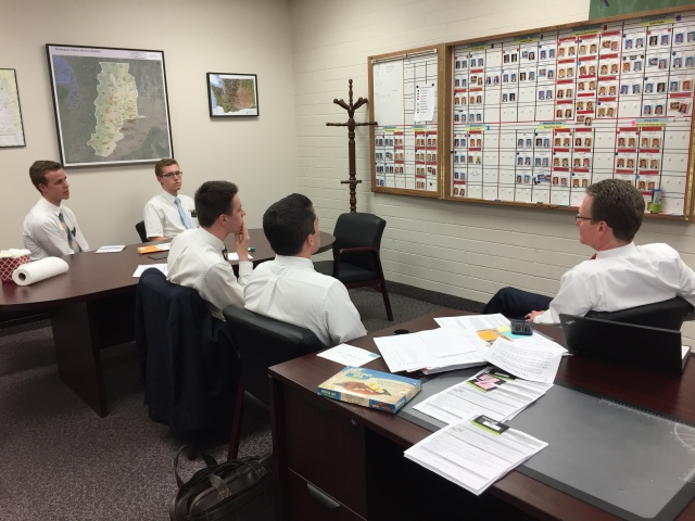 2017-4-17 Monday Office (28)