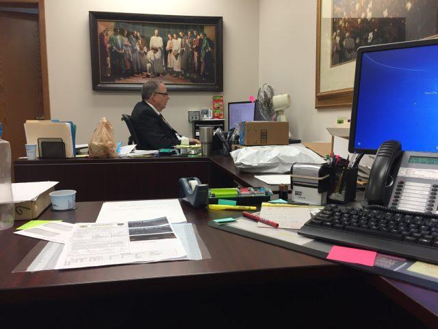 2017-4-17 Monday Office (32)