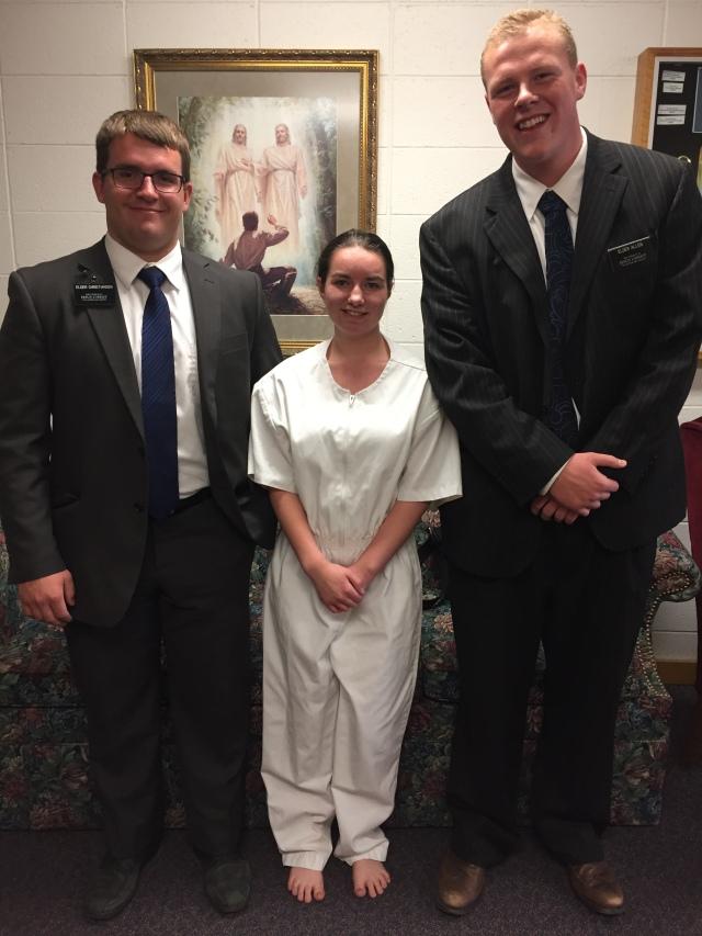 2017-4-21 zPenny's Baptism Yakima (2)