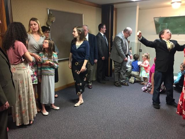 2017-4-21 zPenny's Baptism Yakima (8)