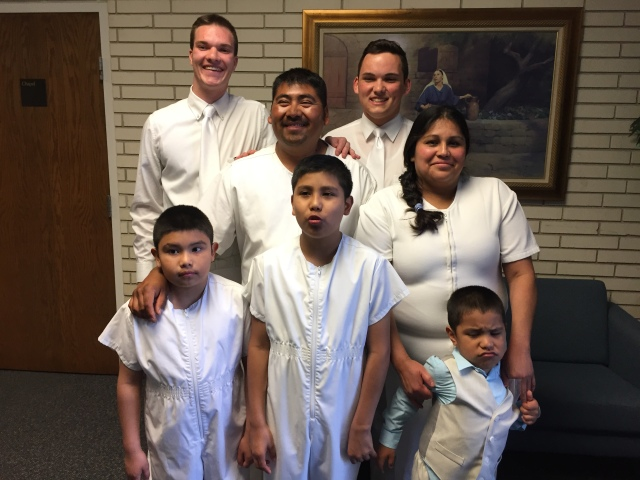 2017-4-22 Estrada Family Baptism Selah (39)