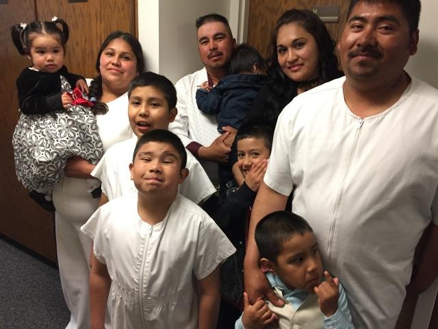 2017-4-22 Estrada Family Baptism Selah (45)