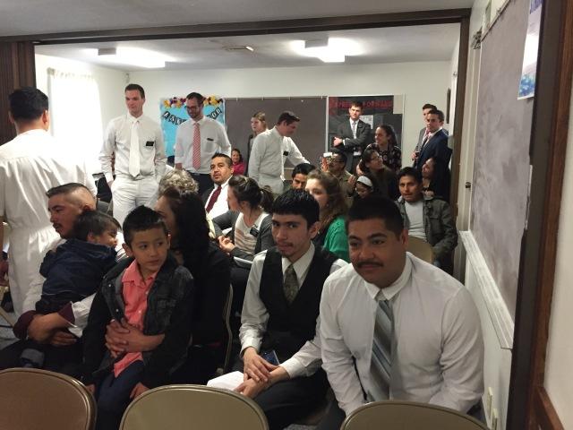 2017-4-22 Estrada Family Baptism Selah (48)