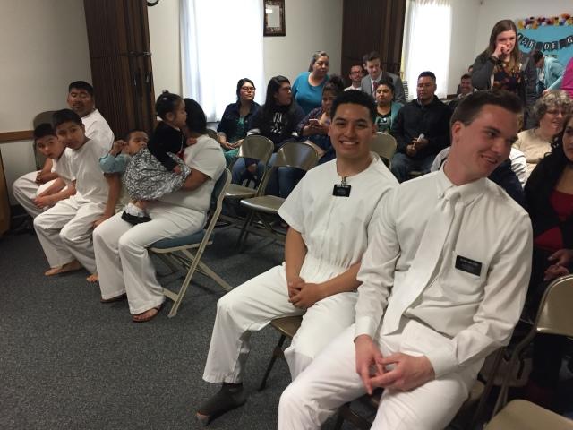 2017-4-22 Estrada Family Baptism Selah (49)