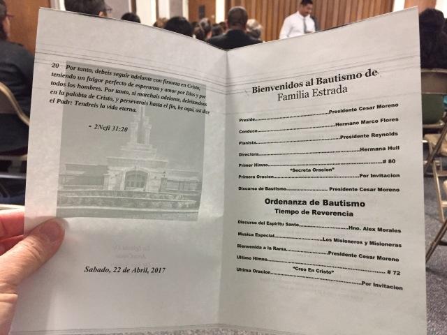 2017-4-22 Estrada Family Baptism Selah (50)