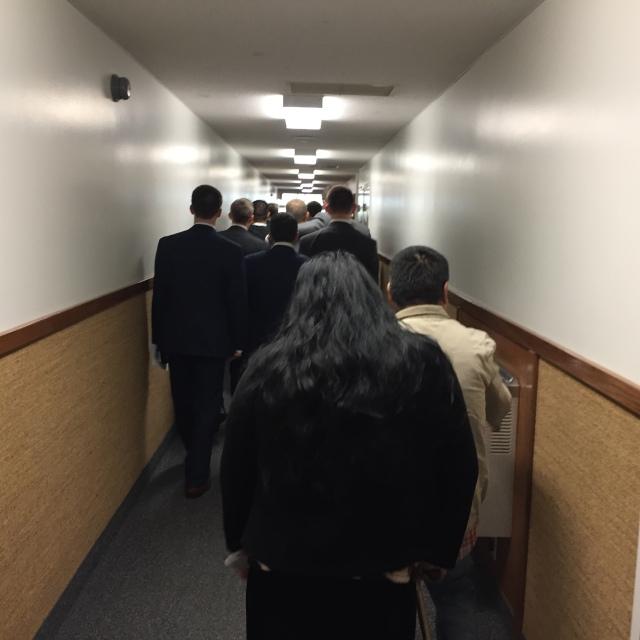 2017-4-22 Estrada Family Baptism Selah (53)