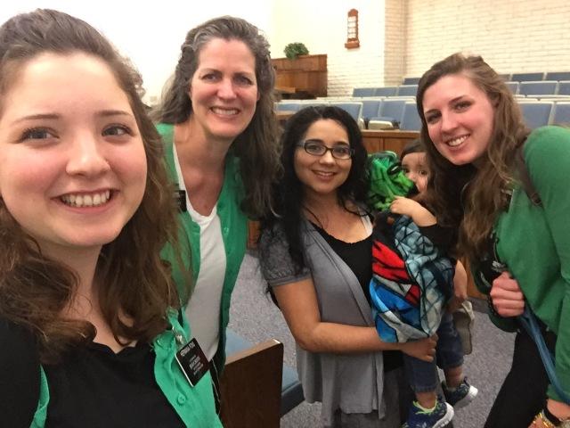 2017-4-22 Estrada Family Baptism Selah (58)