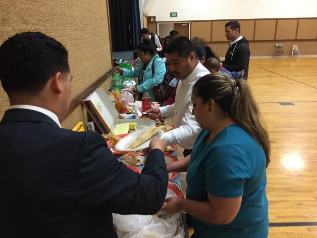 2017-4-22 Estrada Family Baptism Selah (59)