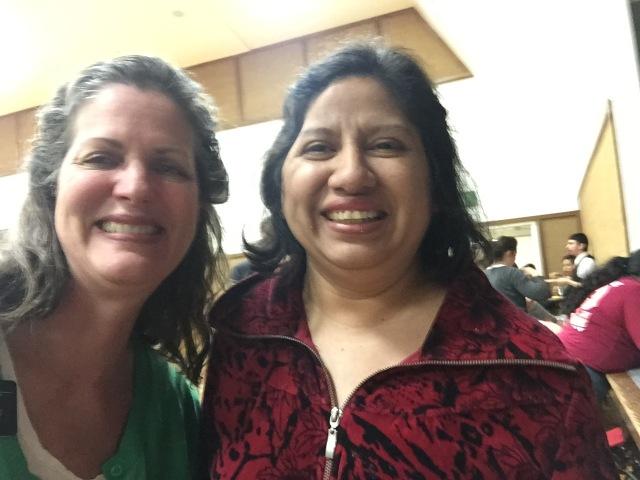 2017-4-22 Estrada Family Baptism Selah (61)