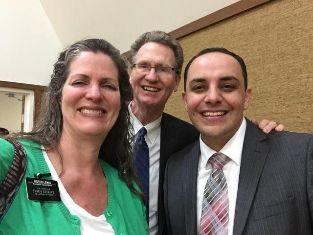 2017-4-22 Estrada Family Baptism Selah (62)
